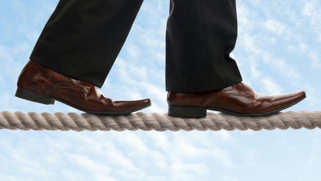Как проходит юридическая оценка компании в ИТ: особенности и риски