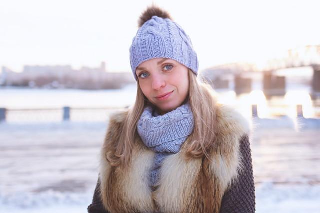 Почему в большом бизнесе Беларуси мало женщин, и чем женская стратегия отличается от мужской. Наблюдения Светланы Зере