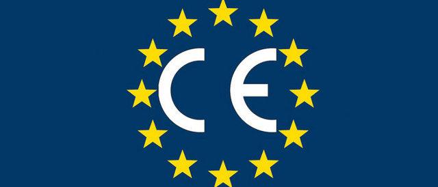 Как белорусским hardware-стартапам и производителям выйти на рынок ЕС: особенности сертификации
