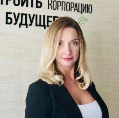 Что происходит со вкладами в банках Беларуси и России: смотрите эти графики