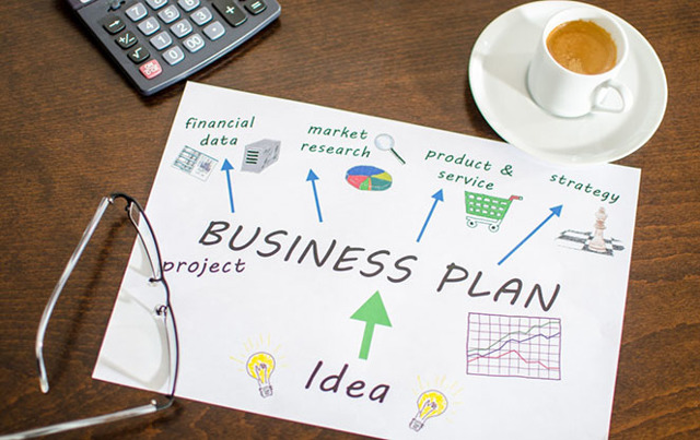 Что нужно обязательно сделать перед запуском бизнеса в ЕС – 10 рекомендаций