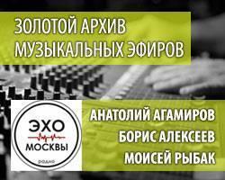 Как чувствует себя экономика Беларуси, России и Украины: сравнение эксперта