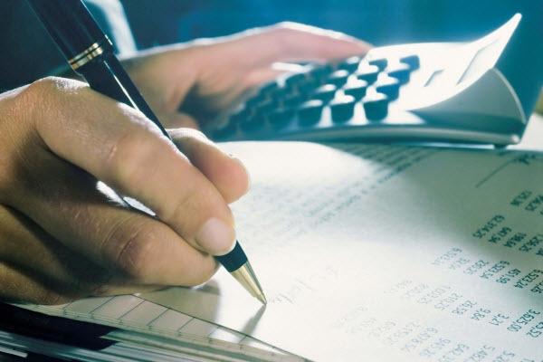 Что нужно знать, продавая предприятие как имущественный комплекс. Пошаговый алгоритм