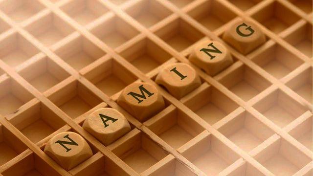 Как дать товару имя, которое поможет продавать. Практика нейминга от Ольги Кашкан
