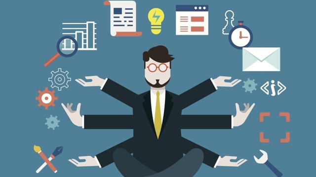 Какие управленцы в регионах нужны сейчас крупным компаниям