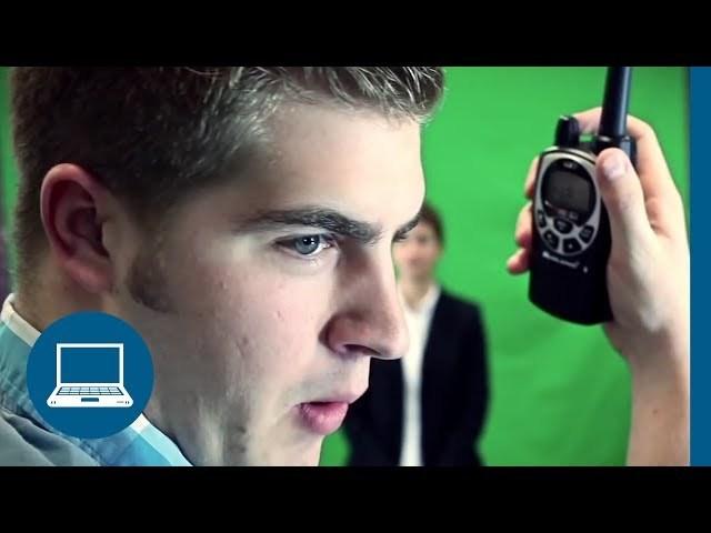 Как создать крутой видеоролик: советы звезд и экспертов