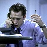Как снять возражения клиентов, которым «ничего не нужно» – простые советы для телефонных продаж