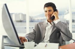 Как создать офис, в котором сотрудникам захочется больше работать