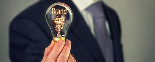 Каково это — представлять мировой бренд на своем рынке. Пример от реселлера apple