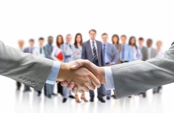 Что нужно сделать предпринимателю в начале года. Три главные рекомендации от Альфа-Банка