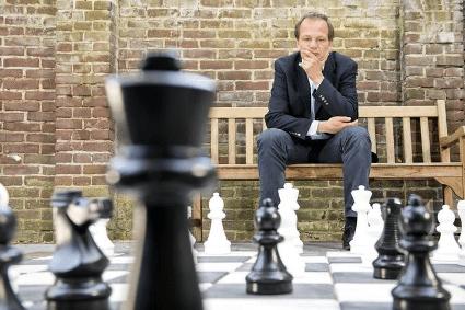 Как планировать карьеру: 4 простых шага от hr-директора pfizer