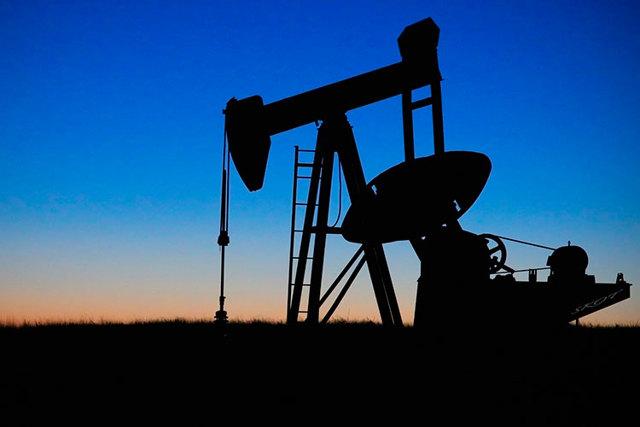 Что будет, когда закончится нефть и газ — финская wärtsilä о «зеленой» энергетике