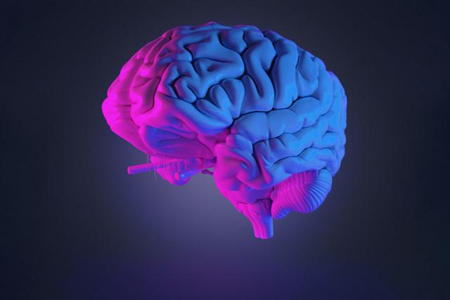 Почему сегодня надо прокачивать не станки, а мозги персонала – мнение apply&nbsplogistic&nbspgroup