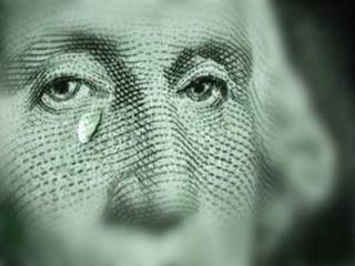 Как бизнес реагирует на решения Нацбанка и правительства