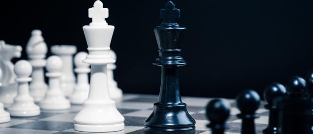 Как собственникам обслуживать торговые и бизнес-центры, чтобы избежать конфликтов друг с другом