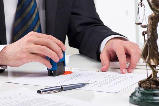 Как правильно подать апелляцию по «субсидиарке» — основные правила