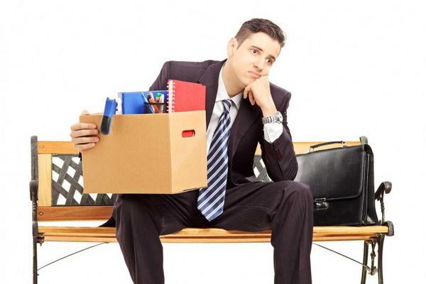 Как оставить хорошую работу по найму и уйти в собственный бизнес в разгар кризиса. Личный опыт Риты Медведь