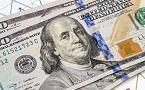 Что будет с долларом, евро и рублем в России и Беларуси: свежий прогноз