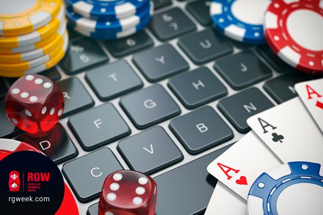 Как продвигать товары или услуги, которые рекламировать запрещено — пример с казино