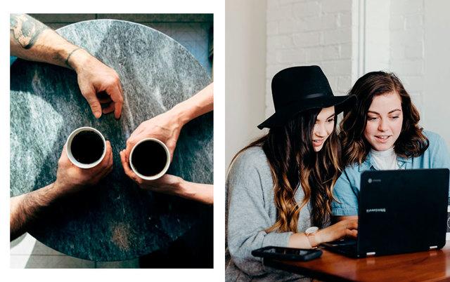 Как завоевать любовь клиента: 5 четких шагов на пути к повторной покупке