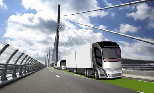 Как обновить автопарк компании без переплат?