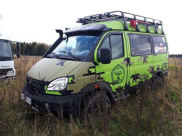 Какие белорусские автодилеры самые «прокачанные» в соцсетях