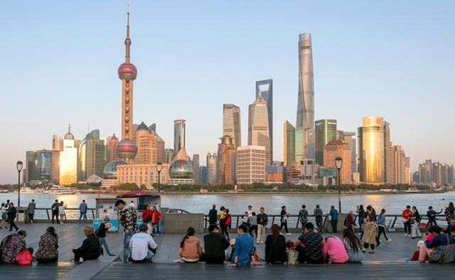 Как получить китайский кредит — из практики