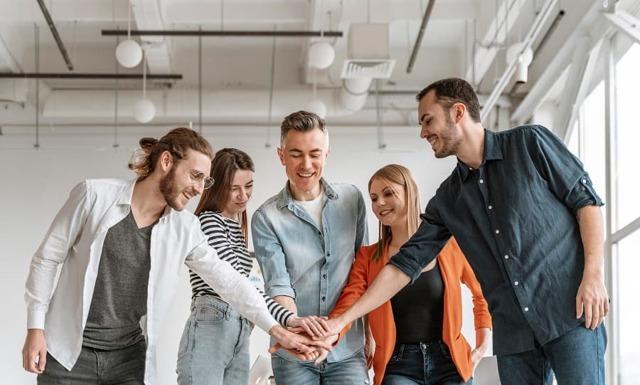 Как оптимально управлять временем коллектива. 8 простых техник