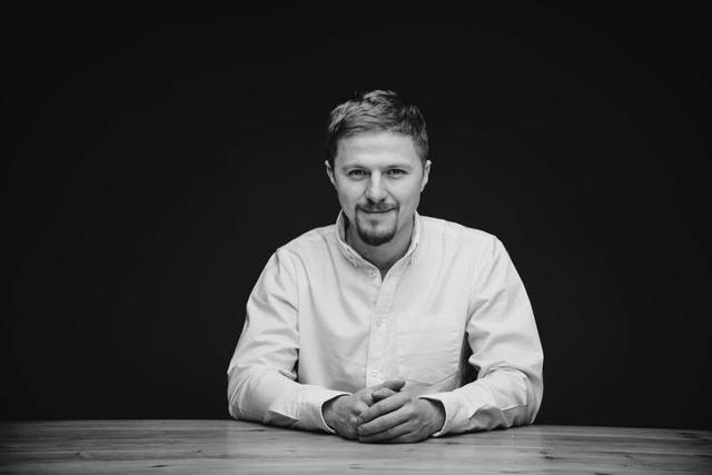 Почему такие проекты, как pandadoc и kino-mo в ближайшие годы будут искать инвесторов не в Беларуси – 5 причин