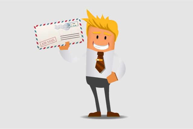 Какие письма (не)ждут покупатели. Отвечает e-mail маркетолог