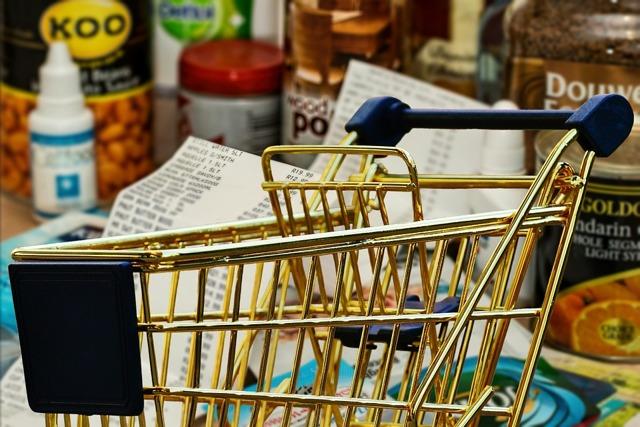Почему скидки вредят бизнесу? Объясняем, как уйти от«красных ценников» ивырастить прибыль