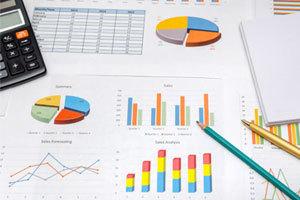 Как урезать расходы и при этом сохранить бизнес