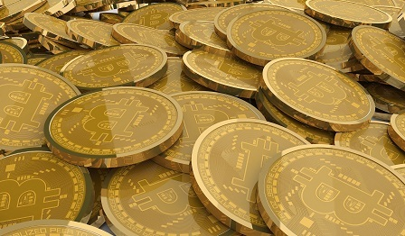 Что будет с банкротом, если у него есть криптовалюта: вопросы с ответами и без