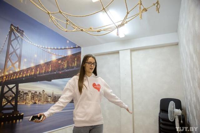 Как вечеринка в Сан-Франциско привела к созданию в Минске международного стартапа по продаже билетов