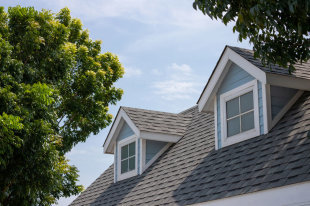 Как рынок коммерческой недвижимости привыкает к кризису: 5 трендов 2015