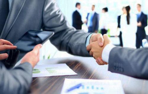 Как проверить контрагентов — полезные сервисы и ресурсы, чтобы обезопасить бизнес