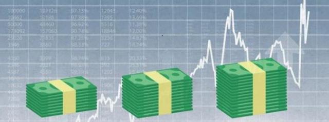 Как правильно использовать валютную оговорку — и защитить договоры от падения курса