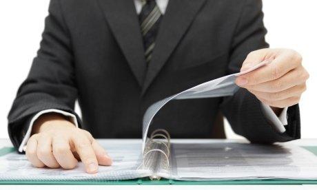 Как не переступить тонкую грань: что важно знать об ответственности за неуплату налогов