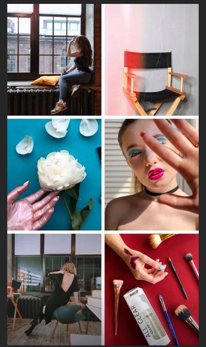 Как идея за $ 7 раскрутила в instagram 20 ювелирных салонов в разгар кризиса