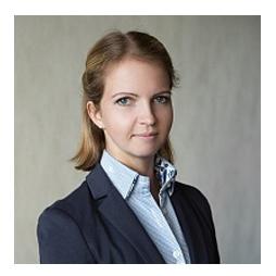 Как сделать так, чтобы с ростом количества людей в компании количество проблем не росло еще быстрее – рекомендации от Анны Агашковой