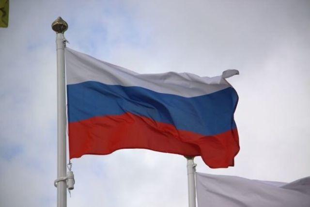 Как кризис влияет на белорусскую и российскую промышленность – сравнение на графике