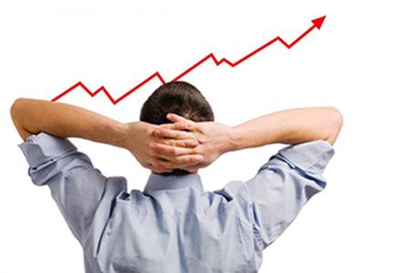 Как увеличить продажи, предлагая разным клиентам разные цены на одинаковый товар/услугу