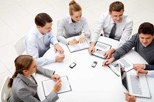 Что на самом деле сотрудники думают друг о друге (и о вас) — проводим оценку 360 градусов