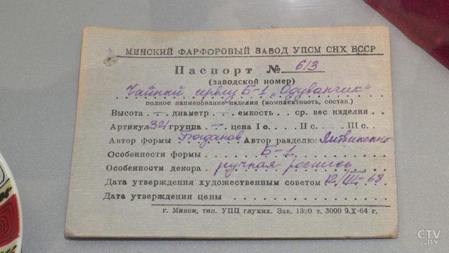 Почему некоторые выставки в Минске проходят неэффективно и как это можно изменить