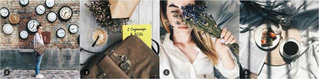 Чтобы не получилось «ну такое»: как правильно продвигать компанию в instagram