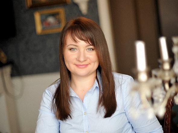 Как вести бизнес, чтобы было не важно, есть кризис или нет – 10 лайфхаков Ольги Иваненко
