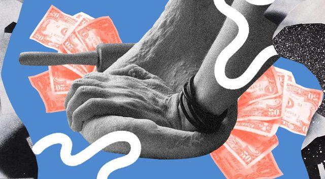 Как узнать, окупились ли вложения в бизнес: рассчитываем roi