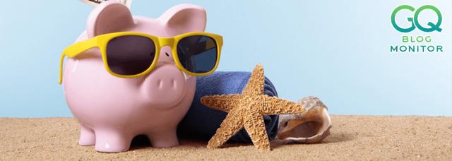 Как определить, от каких расходов отказаться, когда экономить уже не на чем
