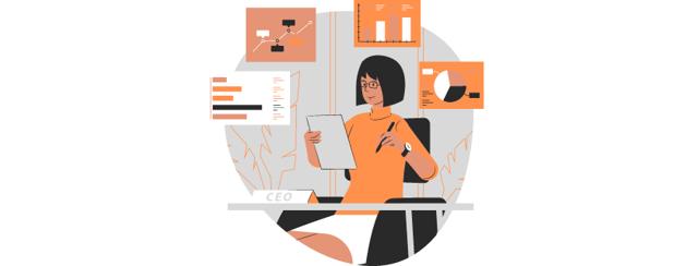 Как создать ООО и ничего не нарушить: инструкция