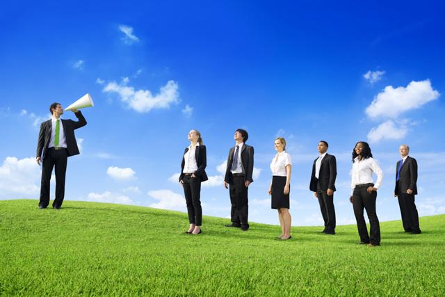 Почему уходят с идеальной работы? Посмотрите, как банковский работник решилась на свое дело